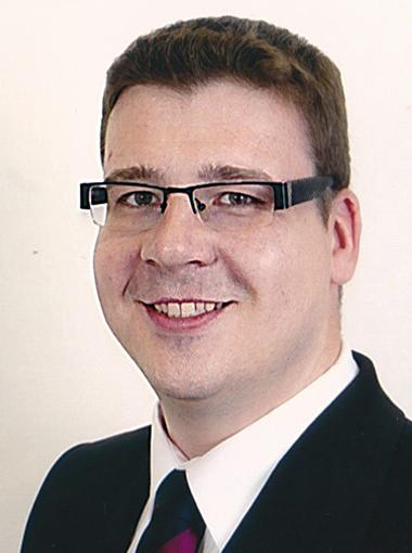 Daniel Böhm ansprechpartner und anfahrt